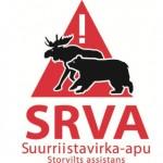 SRVA_fi_sv-–-10x15